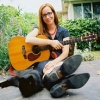 Laura Veirs in concert August 30 at SJCT