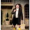 """Final  weekend for """"Twelfth Night"""" by Island Stage Left"""
