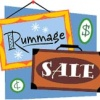 APS collecting items for Aug. 23 rummage sale