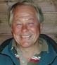 Nov. 3: Know Your Island Talk by Bob Anderson