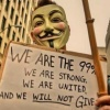 """""""99% The Occupy Wall Street Collaborative Film""""  August 23"""