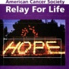 Relay For Life Sept. 27 in Friday Harbor