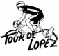Register now for April 25 Tour de Lopez