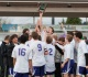 Friday Harbor boys soccer team captures third place in state via shootout