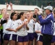 Wolverine girls soccer team places school-best fourth in state